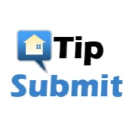 Tip Submit