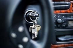 Unlock Vehicles
