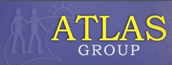 ATLAS of Osceola County