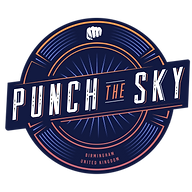 Punch The Sky, band, birmingham, Patrick Lester-Rourke, Josh Wunderlich, Ben Hill, Jake Thornton, Matt Price