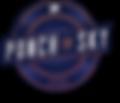Bottom Logo.png
