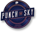 Punch The Sky, Patrick Lester-Rourke, Ben Hill, Jake Thornton, Matthew Price, Josh Wunderlich