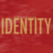 Identity album cover, Patrick Lester-Rourke, composer, mastering engineer