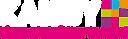 logo kandy blanc.png