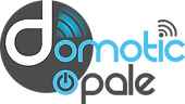 Logo DOMOTIC OPALE.png