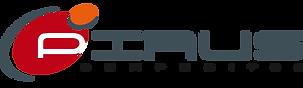 logo_PIRUS-couleur.png