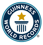 12-123684_guinness-world-record-logo-png