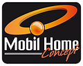 logo mhc.png