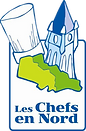 logo chef.png