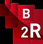 Logo B2R.png