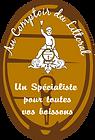 logo_acdl_vectorisé.png