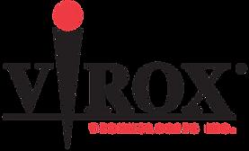 Virox-Logo-Lrg_Home_1-min.png