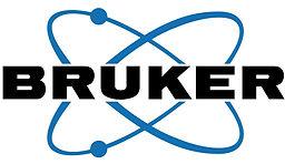 Bruker Logo.jpg