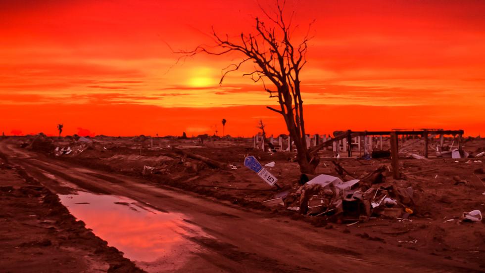Katrina1309b_Nauman.jpg