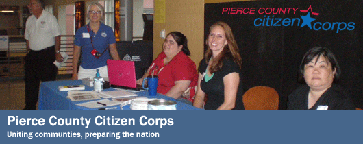 citizen-corps_photo2