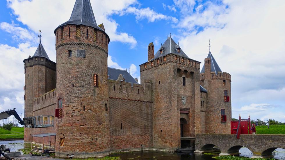Castle_DSC1649.jpg