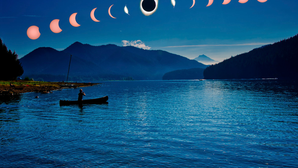 Eclipse 2018_Nauman.jpg