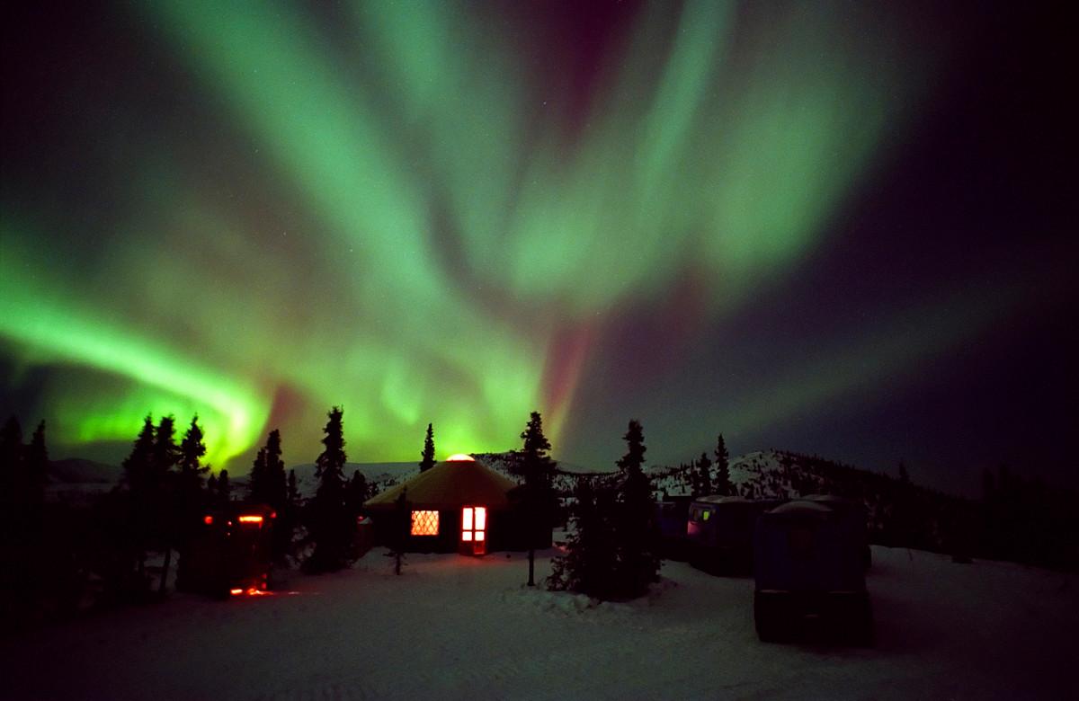 Aurora Yurt -2 b_filtered.jpg