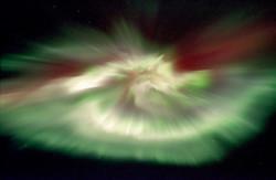 Aurora Super Burst 2_filtered