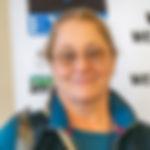 Melinda_DSC5080.jpg