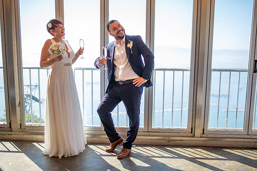 DRPWeddings2019-DRodriguez-2195.jpg