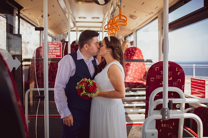 DRPWeddings2019-DRodriguez-7184.jpg