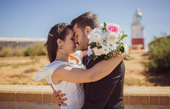 DRPWeddings2019-DRodriguez-2117.jpg