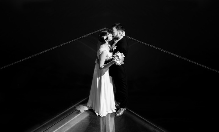 DRPWeddings2019-DRodriguez-2445.jpg