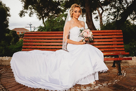 DRPWeddings2019-DRodriguez-3872.jpg