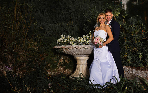 DRPWeddings2019-DRodriguez-3959.jpg