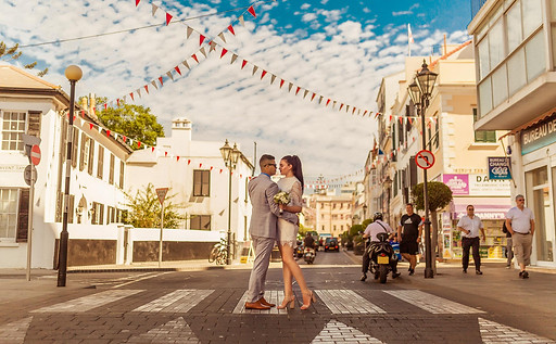 DRPWeddings2019-DRodriguez-5471.jpg