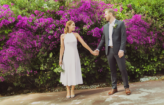 DRPWeddings2019-David Rodriguez-1906.jpg