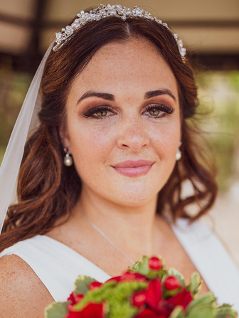DRPWeddings2019-DRodriguez-6922.jpg