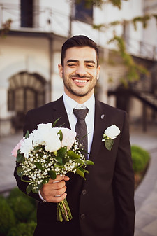 DRPWeddings2019-DRodriguez-1926.jpg
