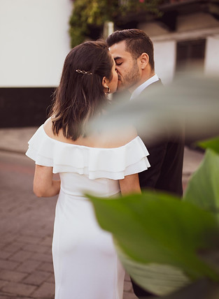 DRPWeddings2019-DRodriguez-1785.jpg