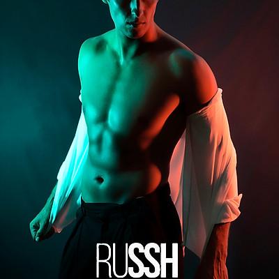 Russh!