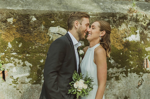 DRPWeddings2019-David Rodriguez-2078.jpg