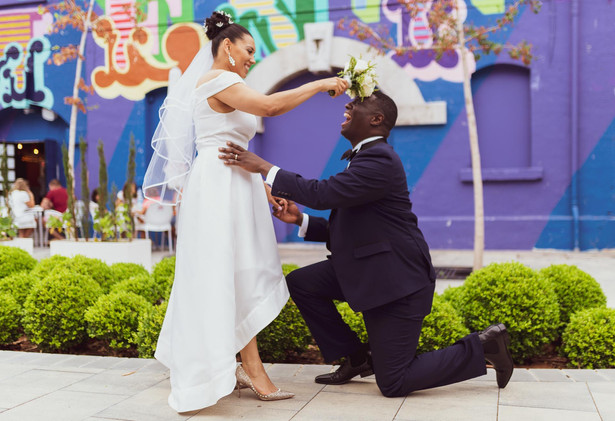 DRPWeddings2019-DRodriguez-5806.jpg