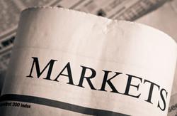 L'appel des marchés financiers