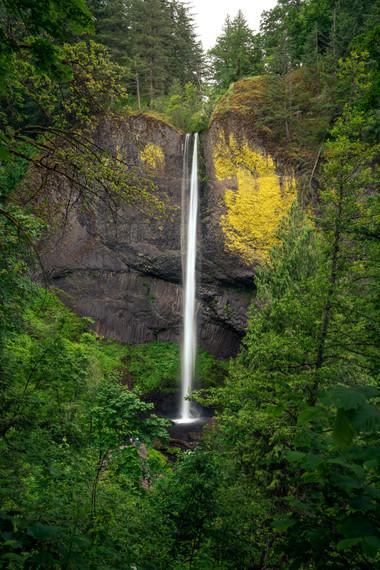 Latourell Falls 3.jpg
