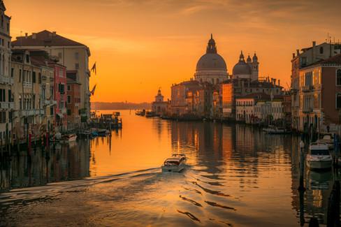 Venice Italy (1 of 1).jpg