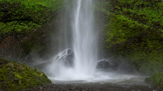 Latourell Falls 4.jpg