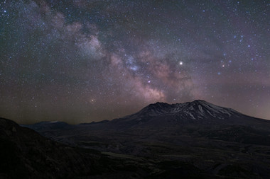 MT ST Helens Night Combined V1.jpg