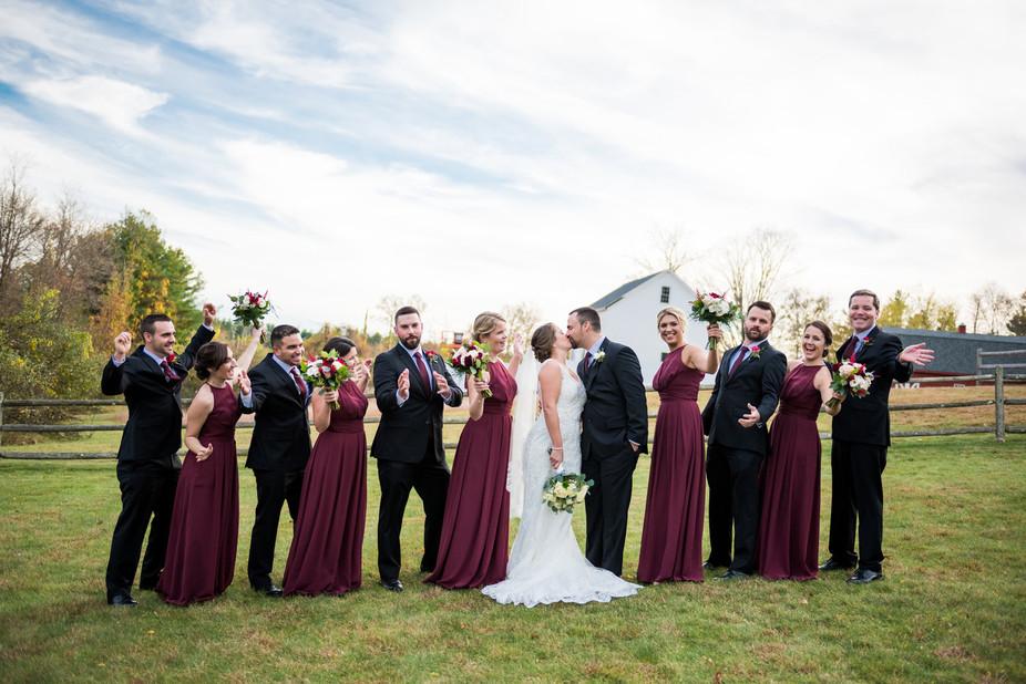 WeddingParty56.jpg