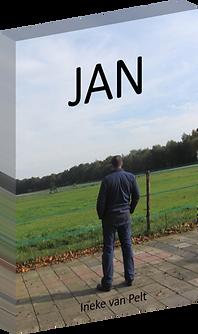 Kaft JAN (3D).png