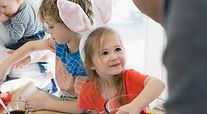 Seksualitet fra man er lille, små børn og seksualitet, små børn og krop, ung kend din krop, børn og onani, forældre er usikre på små børns seksualitet, kropslege, nysgerrighed, far mor og børn
