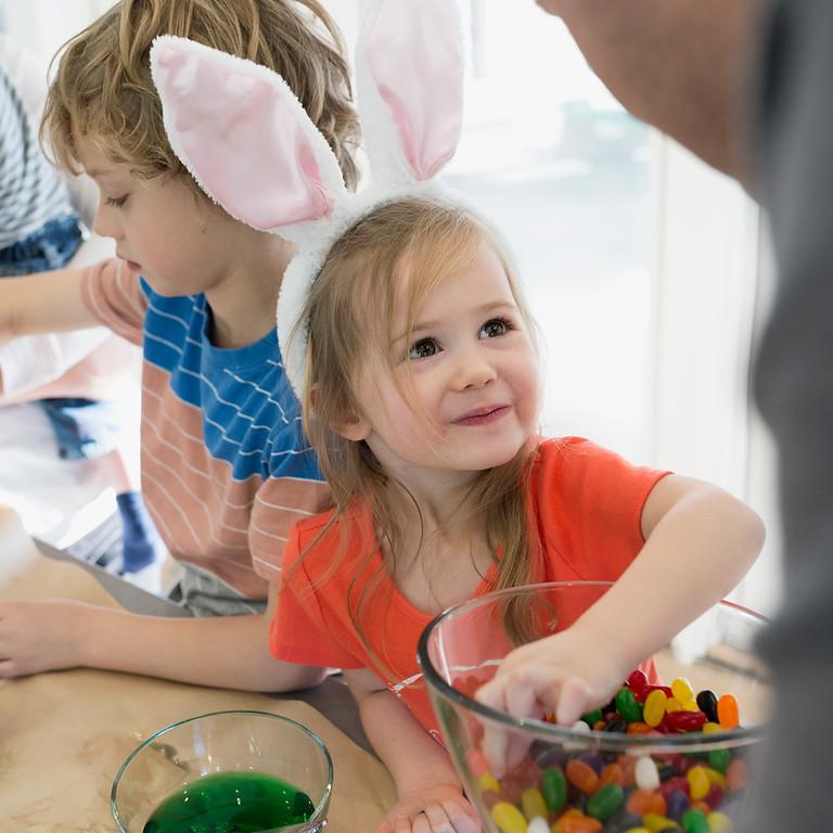 Educational Event Focus: Pediatric Population In Drug Development