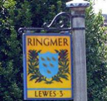 ringmer-village-sign.png