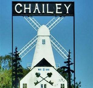 norht chailey-crop-u105224_edited.jpg