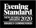 _ES NH_Awards 2020 Logo Highly commended